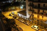 Messina, in viale dei Tigli ripristinata l'illuminazione dopo 15 anni