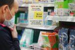 """Coronavirus, per l'Oms non è emergenza: fuori dalla Cina solo pochi casi """"sospetti"""""""