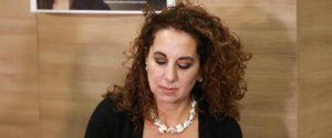 Reggio, l'emergenza rifiuti approda in Parlamento
