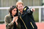 """GB, l'affondo di Harry e Meghan: """"Il Paese faccia i conti con il passato coloniale"""""""