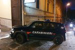 Colpo alla mafia del Messinese, tutti i nomi dei 94 arrestati dell'operazione Nebrodi