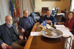 Autorità dello Stretto, De Luca designa Caldarera per il comitato di gestione