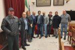 Porto di Tremestieri inutilizzabile, le proposte per evitare il traffico dei tir a Messina
