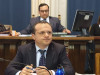 Messina, offese sull'aspetto fisico. Il presidente Cardile denuncia il sindaco De Luca per body shaming