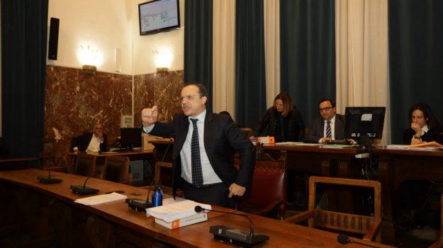 comune messina, palazzo zanca, sanremo, Messina, Sicilia, Politica