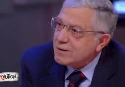 Addio a Pietro Migliaccio: quando parlava di «filosofie» alimentari in tv Il professore, medico nutrizionista divulgatore, commentava le alimentazioni basate su cibi integrali, vegane o onnivore - Corriere Tv