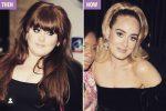 Adele perde 30 chili e diventa irriconoscibile: le foto esclusive ai Caraibi
