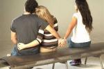 L'adulterio era consenziente, assolto un marito 58enne di Santa Teresa di Riva