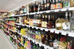 Rizziconi, rubano 17 bottiglie di liquore al supermercato: arrestate due donne