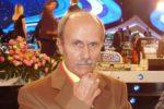 Addio ad Alessandro Cocco, si spegne a 78 anni il presenzialista della tv