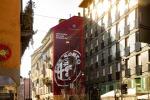 ALFA ROMEO INCONTRA LA STREET ART