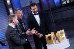 Lotteria Italia, in Sicilia e Calabria 11 premi di Terza Categoria da 20mila euro: ecco dove