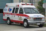 Tragedia in Texas, bimbo di 3 anni si uccide sparandosi con la pistola del papà