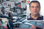 """Scott Rinascita, le """"tariffe"""" del pentito: 150mila euro cash per ritrattare le dichiarazioni"""