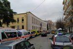 Servizio 118 a Cosenza, si sblocca la vertenza: convenzione entro il 12 febbraio