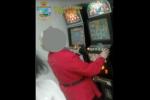 Spese, slot machine o al mare invece di lavorare: assenteismo all'Asp di Taurianova, decine di indagati