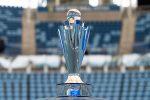 Tennis, inizia l'Atp Cup: Fognini e Travaglia guidano l'Italia contro la Russia