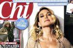 """Televisione, Barbara D'Urso annuncia: """"Condurrò fino a 90 anni"""""""