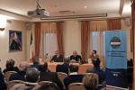 """Regionali in Calabria, Callipo: """"Continueremo la nostra battaglia per legalità e sviluppo"""""""
