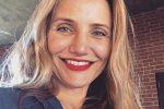 Cameron Diaz mamma per la prima volta a 47 anni: è nata Raddix