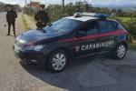 Guida nuovamente senza patente, ai domiciliari 29enne recidivo di Cirò Marina