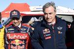 Carlos Sainz vince la Dakar per la terza volta in carriera, Alonso chiude 13esimo
