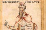 Giornata storica per Squillace, si apre il processo di beatificazione per Cassiodoro