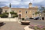 """Messina, studenti Itet Tomasi di Lampedusa """"adottano"""" il castello Gallego"""
