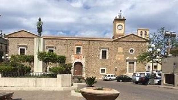 castello, studenti, Messina, Sicilia, Cronaca
