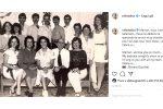 Muore a 92 anni la mamma di Celine Dion: il ricordo della figlia sui social