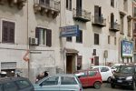Neonata muore durante il parto a Palermo, indagini in corso