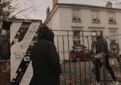 Coez entra ad Abbey Road e registra una cover di Baglioni per Spotify Singles È il primo italiano a partecipare al format - Corriere Tv