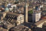 """COLDIRETTI """"PARMA 2020 SINONIMO DEL CIBO DI QUALITÀ"""""""