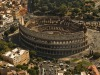 Colosseo superstar, record di visitatori