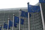 Agricoltura in Calabria, il futuro di Arcea è appeso a un filo: Bruxelles invoca correttivi
