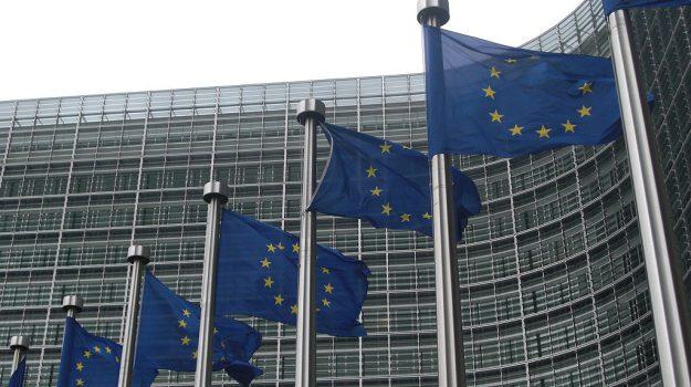 agricoltura, unione europea, Janusz Wojciechowski, Calabria, Politica