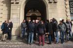 Terremoto al Comune di Catanzaro, dimissioni di massa: Forza Italia lascia