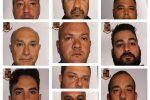 Mafia a Palermo, colpo al mandamento della Noce: 10 condanne per oltre un secolo