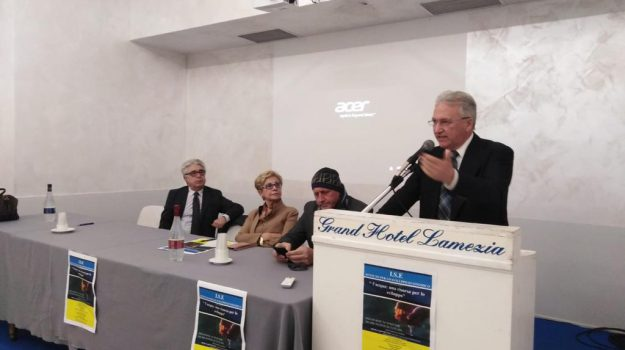 lamezia, Catanzaro, Calabria, Economia