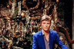 A 4 anni dalla morte di David Bowie, spunta film inedito del 1998