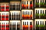 Dazi: ok Ue ad aumento del contributo per la promozione del vino