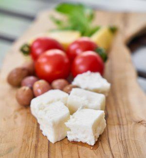 """""""La dieta mediterranea è la migliore del mondo"""", cosa dice uno studio americano"""