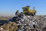 Indagine della procura di Palermo sul piano rifiuti in Sicilia