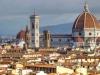 EPIFANIA, 1.5 MILIONI DI ITALIANI IN VIAGGIO