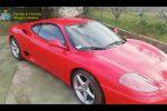 Vicini ai boss o con la Ferrari ma avevano il reddito di cittadinanza, in 237 scoperti nella Locride
