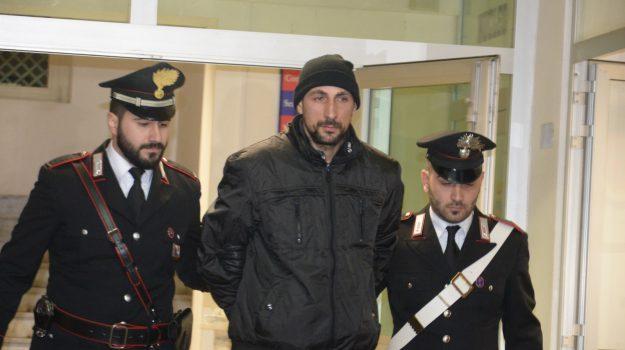 'ndrangheta, filandari, Francesco Guerrera, Catanzaro, Calabria, Cronaca