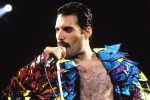 I Qeen a Sanremo: quando Freddie Mercury svelò l