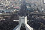 """L'Iran è pronto a vendicare Soleimani e avverte Trump: """"Sarà un altro Vietnam"""""""