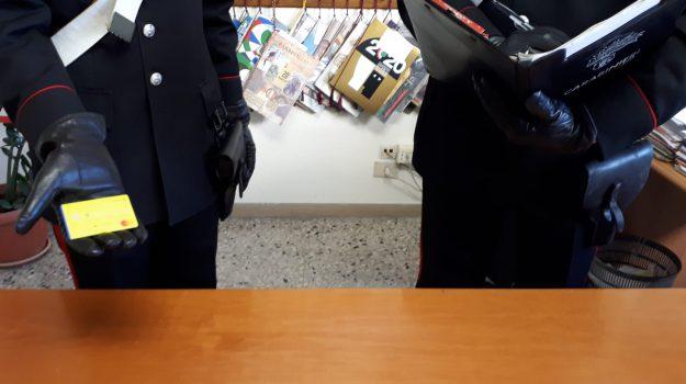 carabinieri, furbetti, reddito cittadinanza, Cosenza, Calabria, Cronaca