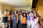 Con Noi Magazine e Taobuk gli studenti protagonisti del festival a Taormina